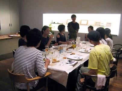 0702料理教室-1.JPG