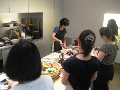 0911料理教室-2.JPG