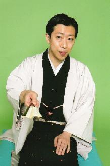 菊之丞師匠.JPG